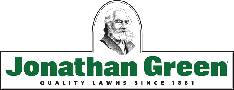 Jonathan Green lawn products