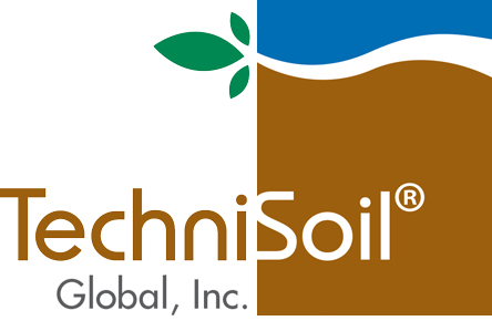 TechniSoil Global, Inc.