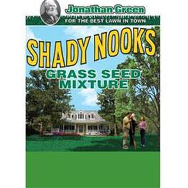 Shady Nooks Mixture