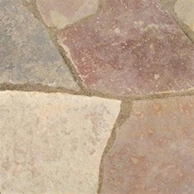 Chilton Large Flagstone