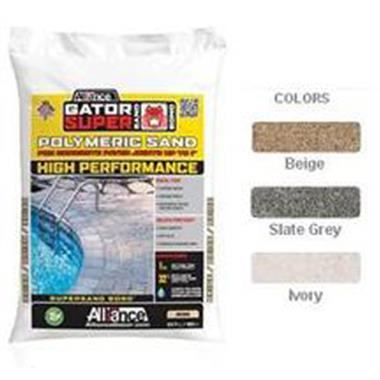 Gator Super High Performance Polymeric Sand