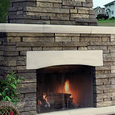 Belgard Bordeaux Series