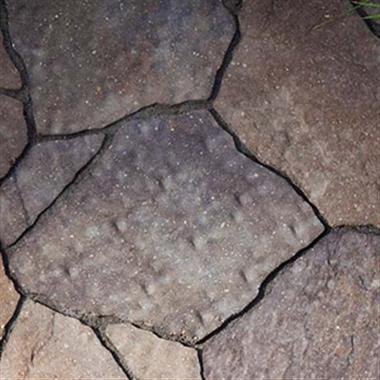 Belgard Arbel Patio